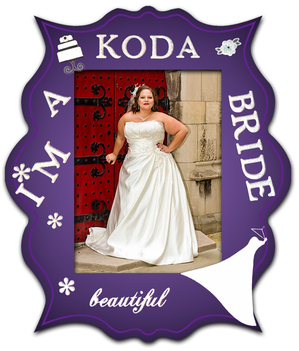 Koda Bridal | Plus-size Bridal | Pittsburgh PA – Koda Bridal | Plus ...