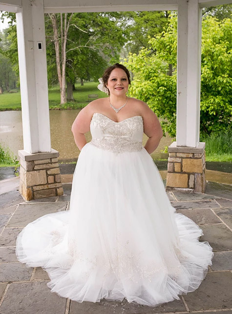 Koda Bridal | Plus-size Bridal | Pittsburgh PA – Koda Bridal ...