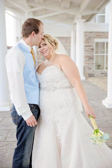 Page Meyers Koda Bridal Plus Size Bridal Pittsburgh Pa