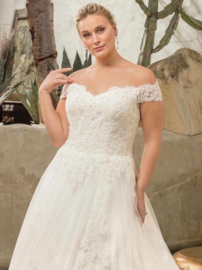 Koda Bridal Plus Size Bridal Pittsburgh Pa Koda Bridal